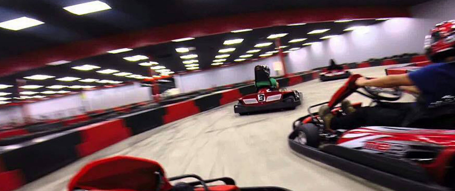 Go Kart Racing Thousand Oaks CA - Go Kart Racing - MB2 Racing Go ...